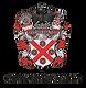 Graf von Kanitz, Wappen, Siegel, Logo, Kanitz, Weingut Kanitz
