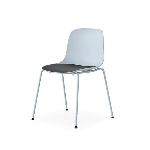 SEELA ES311 Stuhl