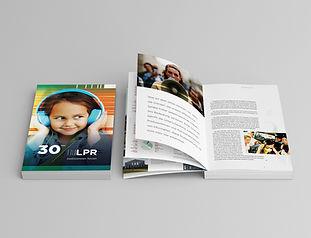 LPR_Newsletter_Polarlicht.jpg