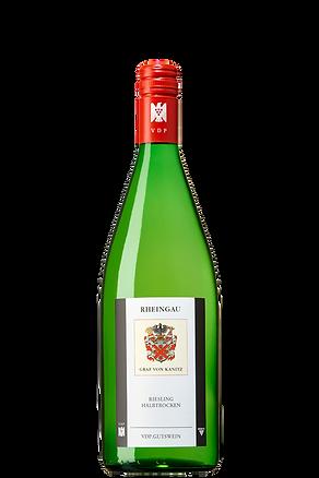Gutsweine, Graf von Kanitz, Weingut Kanitz
