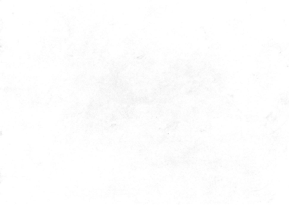 Hintergrund_Texture_2.jpg