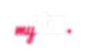 RZ_mycts_Logo_negativ.png