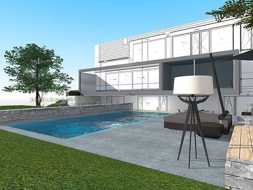 Terrasse schwimmbad.jpeg