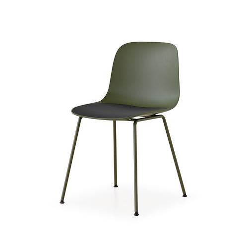 SEELA ES312 Stuhl