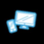 Icons_PolarlichtWIX_Zeichenfläche_1_Kopi
