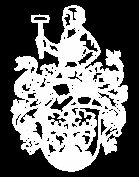 Logo_Web_Wappen.png