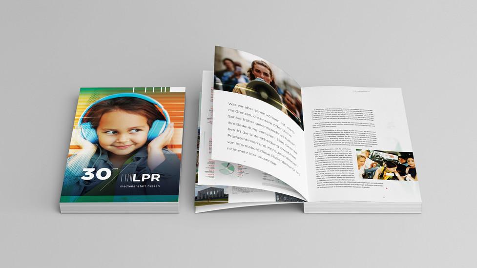 LPR_Newsletter_Polarlicht_small.jpg