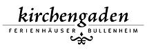 GP_Kirchengarden.png