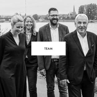 Rhein und Partner_Team.jpg