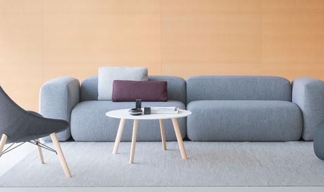 divano-pouf-design.jpeg
