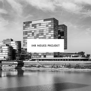 Referenzen Rhein und Partner Rechtsanwälte