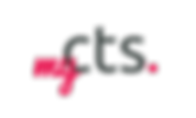 RZ_mycts_Logo.png