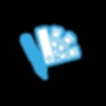 Icons_PolarlichtWIX_Zeichenfläche_1.png