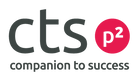 LOGO-cts-claim.png