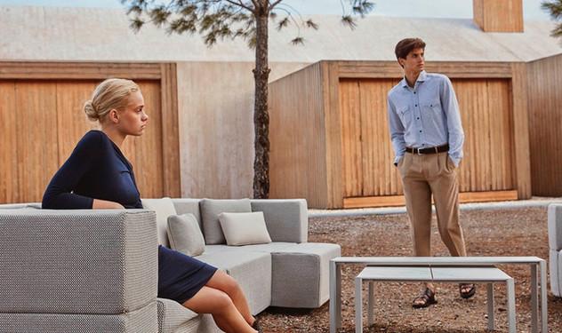 sofa_modular_outdoor_exterior_design_sec