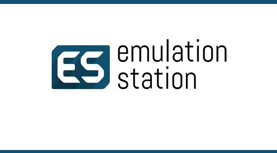 Orders from the Command Bunker #3 : Emulation Station Metadata