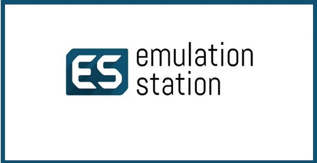 Orders from the Command Bunker #4 : Emulation Station Box Art