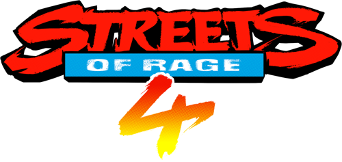 S4 EP18: Streets of Rage 4/Ryan Talks Uniracers (unaired clip)/The Odyssey
