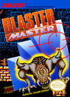 S5 EP3: Blaster Master (NES)/Retro Wardrobe Quiz