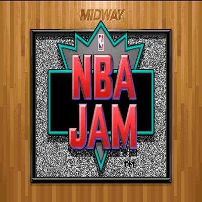 Bits and Balls S1 EP1: NBA Jam