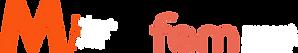 esclerosis_logos.png
