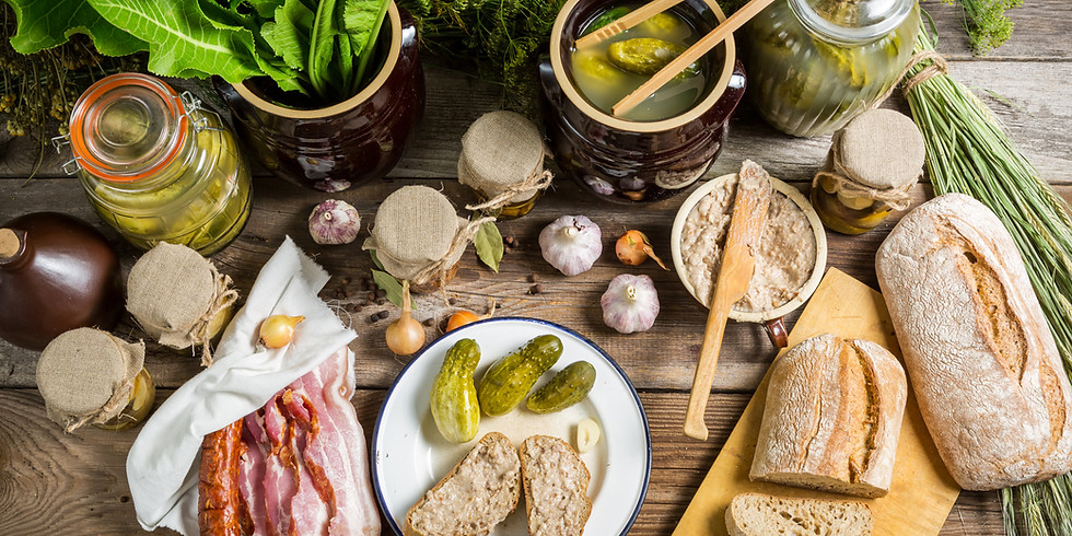 Cheese & Charcuterie Tasting Daily