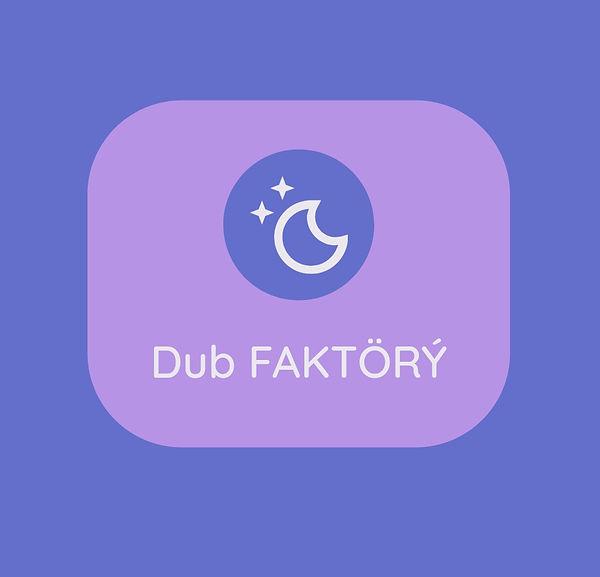 Dub Faktory 085.jpg