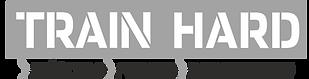 Train Hard Logo.png