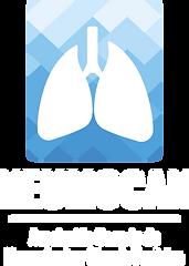 Logo Web Final_WhiteNEUMO.png