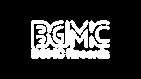 BGMC_Records_Logo_Basic_White.png