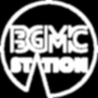 BGMC Station