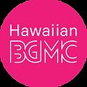 BGMC_Web_Icon_Hawaiian.png