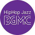 BGMC_ChannelIcon_HipHopJazz_Web.png