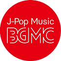J-POP Music BGM channel - YouTube