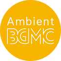 BGMC_ChannelIcon_Ambient.png
