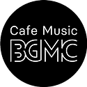 Cafe Music BGM chnnel - YouTube