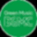 Green Music BGM chaGreen Music BGM channel - YouTube