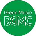 Green Music BGM chaGreen Music BGM channel - YouTube
