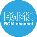 BGM channel - YouTube