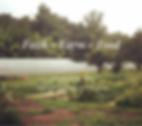 Faith-Farm-Food-2.png