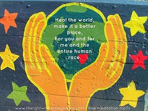 heal the world mj quote.jpg
