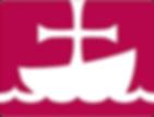 nc-councilchurches-logo_edited.png