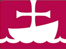 nc-councilchurches-logo_edited.png