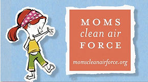 moms clean air force.jpg