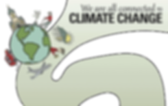Climateinfographic.png