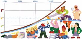 cl change graph.png
