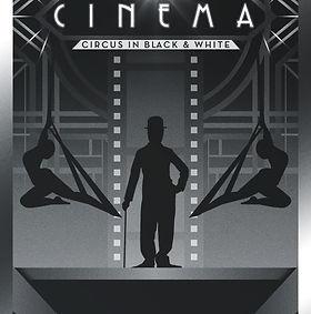 Cinema_11x17_NoInfo.jpg