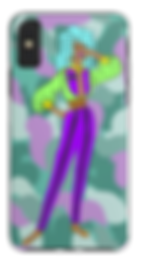MELLOW MABLE IPHONE.PNG