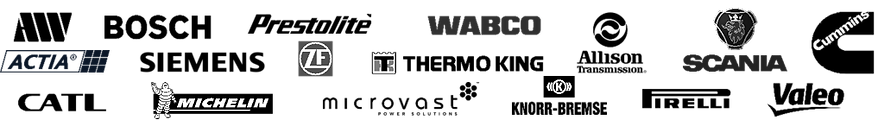 logos higer.png