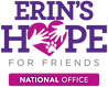 EHFF-logo-stacked-national-office (3).png